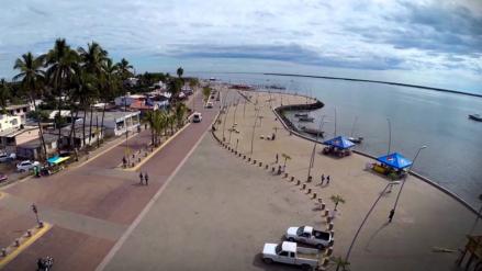 Navolato no cerrará playas, centros recreativos ni restaurantes: Ayuntamiento