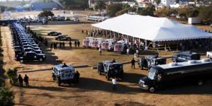 Semana Santa | 'Los saldos blancos los construimos en equipo con la ciudadanía': Protección Civil