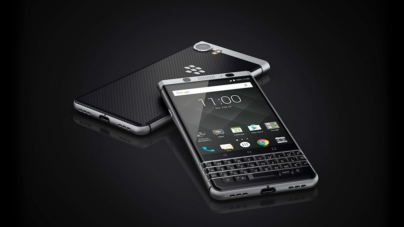 Compañía canadiense surtió de BlackBerrys sin micrófonos, cámaras ni GPS al cártel de Sinaloa
