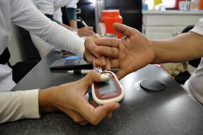 ¿Cómo vamos? | Sinaloa con insuficiencia de insulina para tratar la diabetes