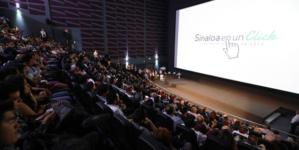 Gobierno de Sinaloa lanza nuevas plataformas electrónicas para el combate a la corrupción