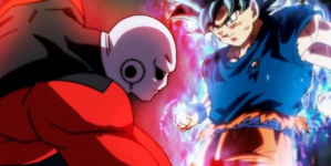 Toei Animation pide que transmisión de Dragon Ball Super sea de forma legal