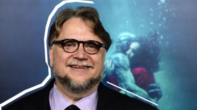Guillermo del Toro ofrecerá master class gratuitas en Festival de Cine en Guadalajara