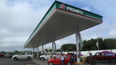 Promesas fallidas | A partir de este sábado subirá el IEPS en gasolina Magna y Diésel en México