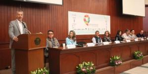 Convocan a jóvenes sinaloenses a ser agentes locales de cambio del Gobierno Abierto