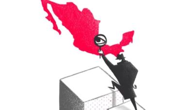 Verificado 2018 | La plataforma colaborativa ya expone noticias falsas de las elecciones