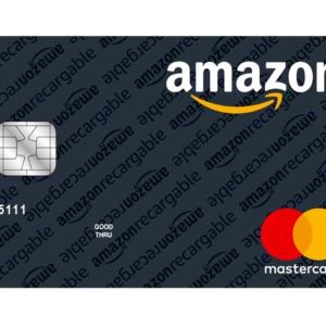 A partir de hoy llega a México la tarjeta de débito de Amazon