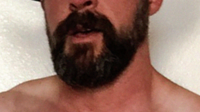 ¿Machismo contra los hombres? | 'Tengo un compañero que está obligado a tener barba'