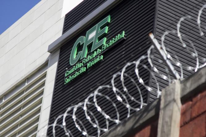 Colaboración privada en sector energético genera beneficios para el consumidor: Coparmex