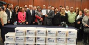 Reporte ESPEJO | Horario de verano, populismo y campaña de Cuen