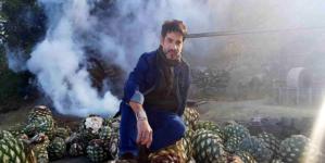 Destilando México | Descubre la cultura de las bebidas mexicanas junto a Miguel Rodarte