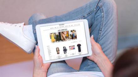 ¡Todos a la red! | E-commerce crecerá 35% en México: AMVO