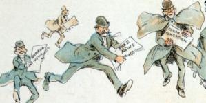 Reporte ESPEJO | La postura de ESPEJO ante las fake news