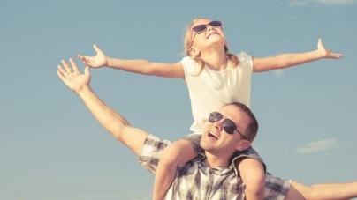 ¿Día de qué? | México entre los 24 países más felices del mundo