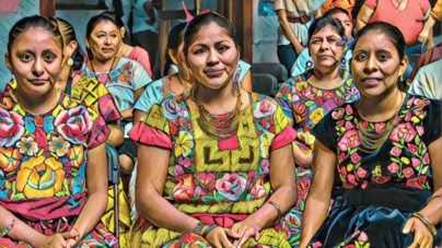 Buscarán preservar lenguas indígenas a través de talleres en Navolato, El Fuerte y Choix