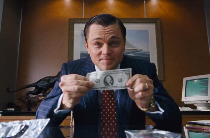Según Harvard, el dinero sí atrae a la felicidad… después de los 8 millones de dólares