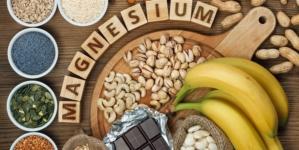 ¿Ansiedad?   Una buena dieta puede ser la solución a tus problemas