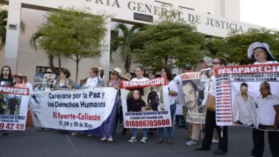 Reporte ESPEJO   Impunidad en Sinaloa;  lo sabemos pero no corregimos