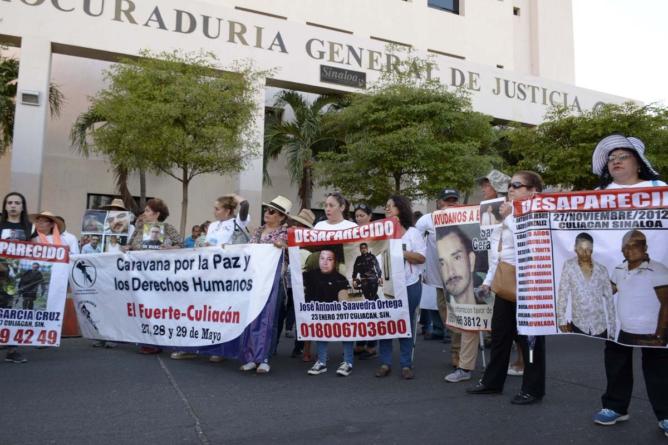Reporte ESPEJO | Impunidad en Sinaloa;  lo sabemos pero no corregimos