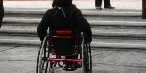Niñas y mujeres con discapacidad enfrentan doble desigualdad: Inmujeres