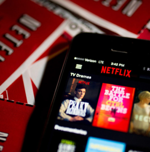 Llegan las descargas inteligentes a Netflix | Ahora tus episodios se actualizarán automáticamente