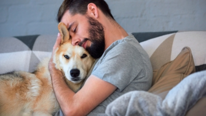 ¿Petofilia? | Tu mascota no es el relleno de tus vacíos existenciales