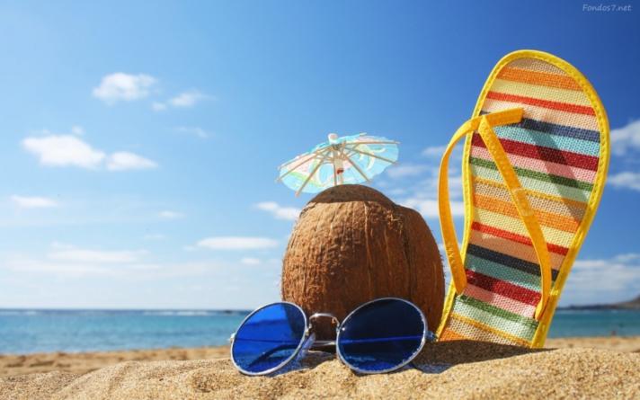 ¿Saldrás de vacaciones esta Semana Santa? | Así estará el clima en los destinos turísticos de Sinaloa