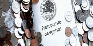 Alerta Coparmex sobre sesgo electoral y partidista del Ramo 23