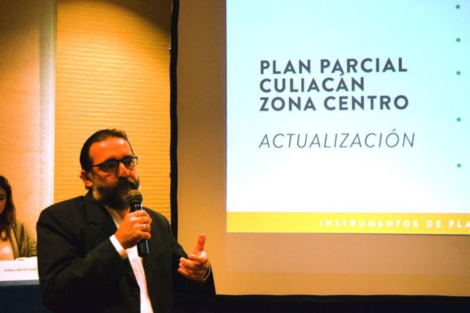 Tema de la semana | Implan, ¿punta de lanza para la toma de control de organismos ciudadanos?