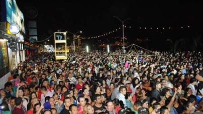 Mazatlán | La Jumapam trabaja para evitar fallas en servicio de agua durante Semana Santa