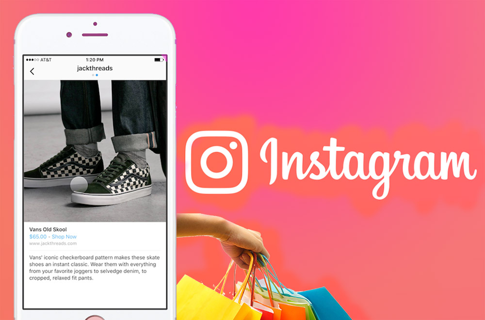 shopping-comes-to-instagram