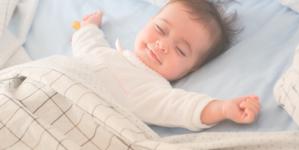 ¿Día de qué? | Duerme mejor para tener una mejor calidad de vida