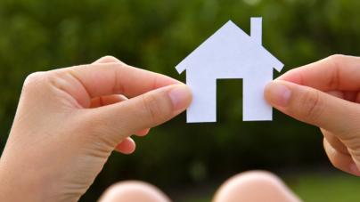 ¿Quieres comprar casa? | Ya puedes acceder a crédito de vivienda aunque no tengas ISSSTE o Infonavit