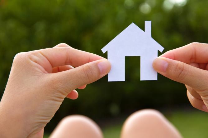¿Quieres comprar casa?   Ya puedes acceder a crédito de vivienda aunque no tengas ISSSTE o Infonavit