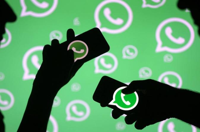 ¡Cuidado! WhatsApp ahora avisará cada vez que reenvíes un mensaje