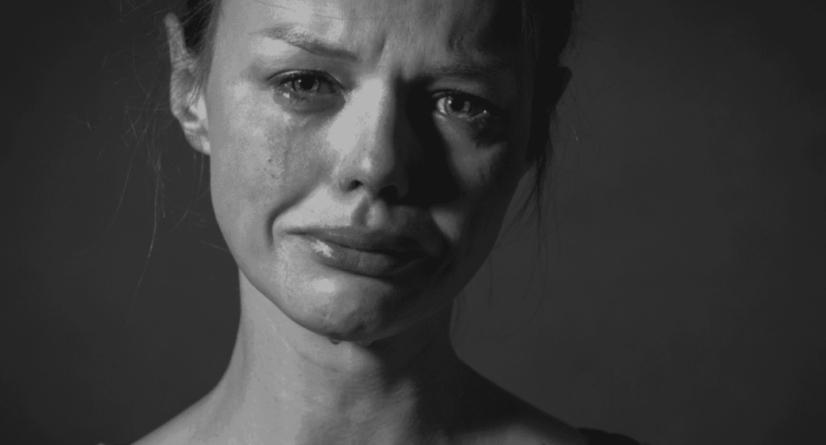 La tristeza habla | La forma en que las personas se expresan podría revelar su nivel depresivo