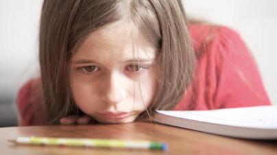¿Día de qué? | Un Día Mundial del Autismo para reivindicar a las mujeres y las niñas