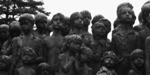 ¿Día de qué?   El oscuro pasado detrás del colorido festejo del Día del Niño