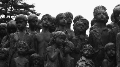 ¿Día de qué? | El oscuro pasado detrás del colorido festejo del Día del Niño