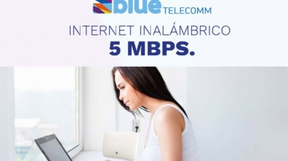 Televisa también le entra a la competencia y anuncia su propia red de internet doméstico