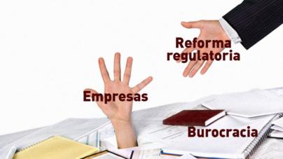 Reforma regulatoria | 5 medidas aprobadas que combatirán la corrupción