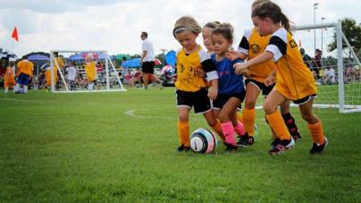 ¿Día de qué? | Deporte: un pilar fundamental en el desarrollo de la paz