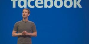 Mensajes de Facebook, Instagram y WhatsApp se fusionarán en el 2020: Zuckerberg