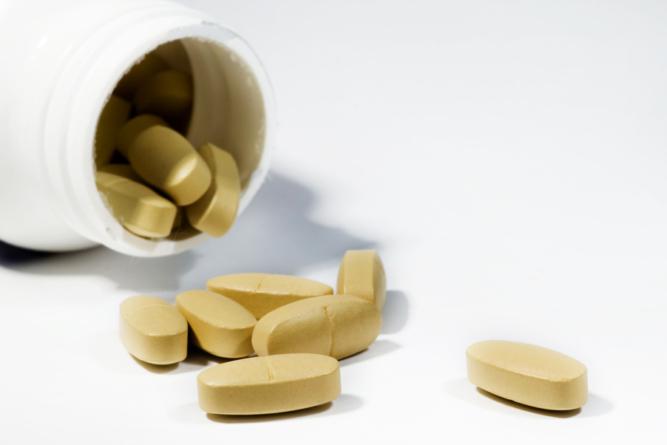 Cambios en cuadro básico de medicamentos podría ser riesgoso para pacientes con VIH en México