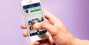 Instagram cambia su forma de presentar las publicaciones y los usuarios enfurecen