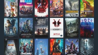 JustWatch el portal que te dice dónde encontrar la serie o película que tanto buscas