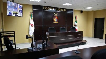 LO LEGAL ES | Caso Javier Valdez: ¿Qué esperar de la audiencia inicial?