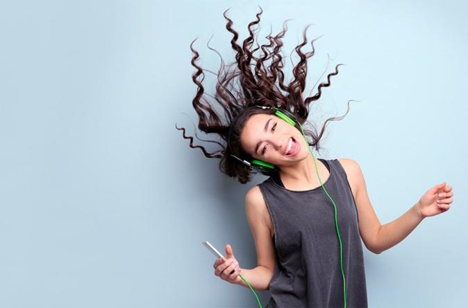 Spotify realizará los primeros cambios para quienes usan la plataforma de forma gratuita
