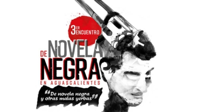 El análisis de Óscar Fidel González Mendívil | ¿Qué tiene la novela negra?