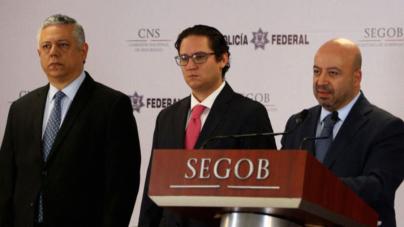 Crimen de Javier Valdez vinculado a su labor periodística: Renato Sales
